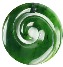 jade gifts 35th wedding anniversary